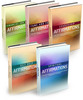 Thumbnail Amazing affirmation ebook bundle