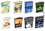 Thumbnail AMAZING 100 Self Help eBooks