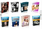 Thumbnail Dating and Relationship  eBooks  bundle ( 100 Ebooks ) mrr