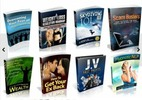 Thumbnail 100 PLR PDF ( eBooks )  With Master Resell Rights